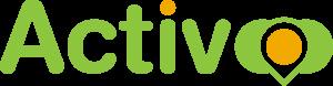 Activoo Logo